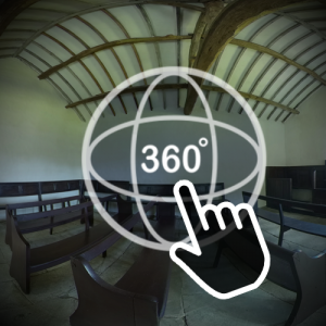 Farfield Virtual Tour Launched